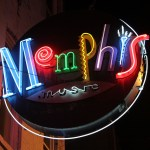 Casting Extras in Memphis TN for Music Video Project
