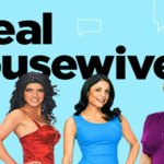 "New ""Real Housewives"" Show, ""The Real Housewives of Houston"" Now Casting"