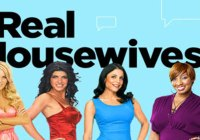 The Real Housewives Houston Casting Call
