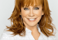 Reba Music Video needs extras in L.A.