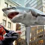 """""""Sharknado 3″ Extras Casting Call in Orlando"""