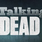 "Casting ""Walking Dead"" Fans for ""Talking Dead"" in L.A."