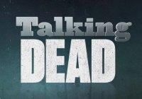 Casting call for Walking Dead fan series, The Talking Dead