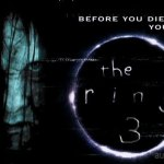 "Extras Call for Kids on ""Rings"" The Ring 3 Movie in Atlanta"