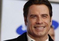 """Now casting Travolta movie """"I Am Wrath"""""""