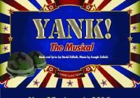 Yank Musical Columbus, Ohio