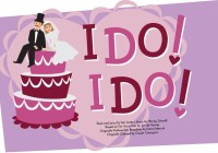 theater auditions for I Do! I Do!