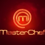 """New Show """"MasterChef Asia"""" – Asia Wide Search For Culinary Talent"""