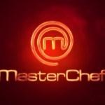 Tryout for MasterChef Season 7