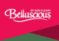 belluscios-dancers