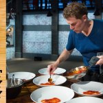 """Beat Bobby Flay"" on Food Network is Now Casting Season 8"