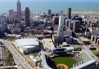 Cleveland Ohio Casting Call