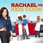Rachael Ray Kids Cook Off Now Casting Kids for the Show Nationwide