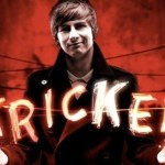 "UK Show ""Tricked"" Now Casting People Wanting To Prank A Friend"