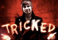 "ITV casting call in the UK for ""Tricked"""