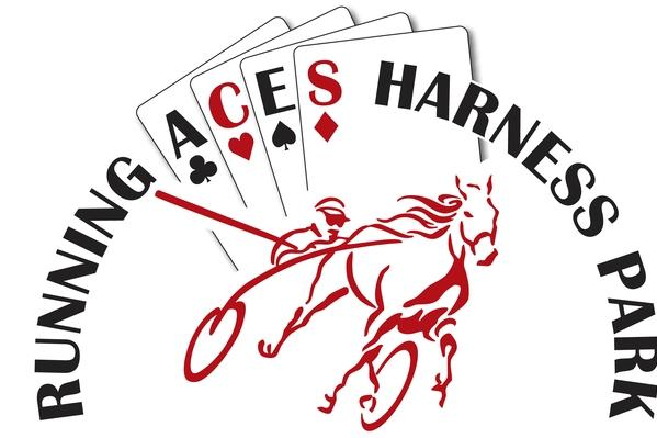 running aces casino & racetrack - mnemonics