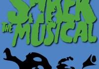 shrek musical auditions in San Francisco