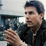 "Casting Call for Tom Cruise Movie ""Mena"" in Atlanta"