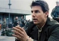 Tom Cruise movie casting extras in Atlanta