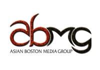 ambg-graphic-logo-V2-TRANS