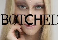 Botched! on E! now casting