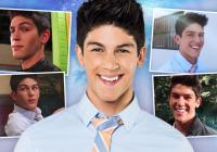 "Casting call for Nickelodeon show ""Every Witch Way"""
