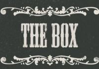 Auditions for The Box NYC