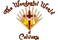 Wonderful world of Calvary