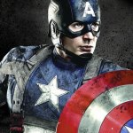 """Captain America: Civil War"" Call for Extras in Atlanta"