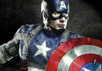 Captain America 3 now casting