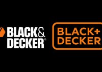 actiong job in Baltimore - ongoing Black and Decker web series
