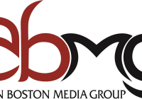 Asian Boston Media Group
