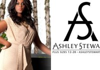 Plus size models wanted in Philly for Ashley Stewart