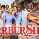 "New Extras Call for ""BarberShop 3″ in Atlanta"