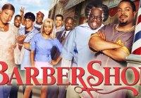 Barbershop 3 extras casting call