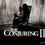 """Movie Auditions – Online Video Casting for Main Roles in """"The Conjuring 2″"""