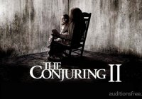 conjuring-2-movie