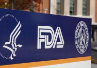 FDA commercial casting actress in MD