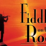 "Los Angeles (Simi Valley) Theater Auditions – Actors for ""Fiddler on the Roof"""