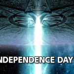 """Independence Day 2″ Casting Call for Extras in New Mexico – 3 Day Booking"