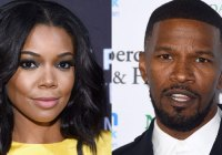 Jamie Foxx and Gabrielle Union star in Sleepless Night