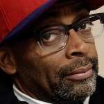 """Casting Many Background Actors in Chicago for Spike Lee's """"Chiraq"""""""