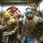 "New Casting call for Extras on ""Teenage Mutant Ninja Turtles 2″ in NYC"