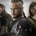 """""""Vikings"""" Now Accepting Submissions for Kids and Casting Teens & Adults in Dublin"""