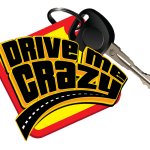 "Reality Show ""Drive Me Crazy"" Casting Teens & Their Parents in the Toronto Area"