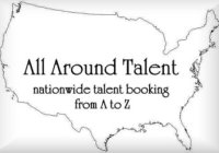 All Around Talent
