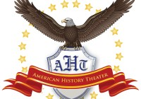 American History Theater