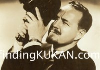 Actors in Bay area for FINDING KUKAN