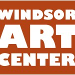 The Windsor Art Center Seeks Creative and Collaborative Actors – Hartford, CT
