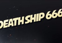 "Milwaukee Auditions for ""Death Ship 666"""